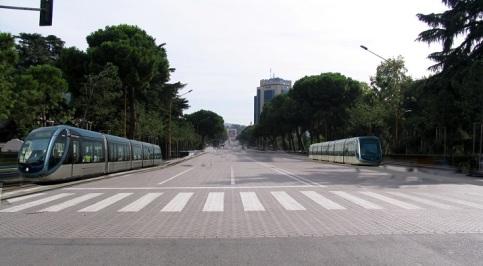Tirana3_5